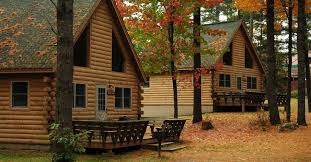 Cabin Maine Cabin Rentals Vacation Rentals Adventure Resort