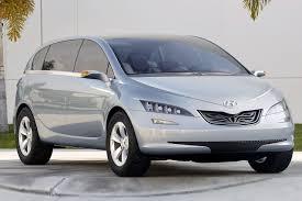 nieuwe familieauto hyundai portico autonieuws autowereld com