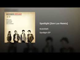 mutemath reset free mp3 download download mute math spotlight music free online mp3