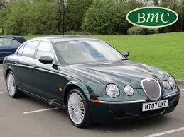 jaguar k type used jaguar s type green for sale motors co uk