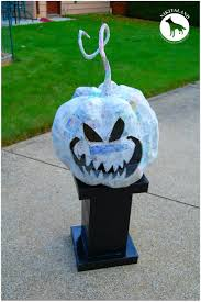 Halloween Arts And Crafts Projects by