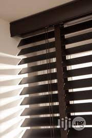 Turkey Blinds For Sale Turkey Blinds In Nigeria For Sale Prices On Jiji Ng Buy And