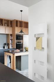 radiateur cuisine radiateur electrique pour cuisine radiateur dunes collection pices