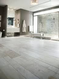 Porcelain Bathroom Floor Tiles Bathroom Tile Porcelain Tile Tile Design Ideas Retro Bathroom