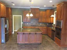 Discount Kitchen Cabinets Ct by 100 Kitchen Cabinets Baton Rouge 100 Modern Kitchens