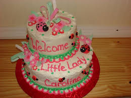 111 best cakes baby shower images on pinterest baby cake