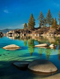 25 unique lake tahoe ideas on lake tahoe summer lake