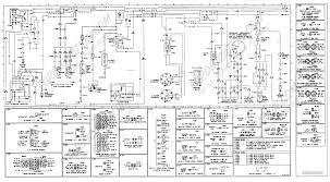 2003 ford ranger fuse box diagram discernir net