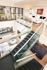 Interior Stairs Design In Duplex Apartments 22 Best Ny Life In A Duplex Staircase Designing Images On