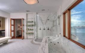 Schicker Shower Doors Bbb Business Profile Schicker Luxury Shower Doors Inc