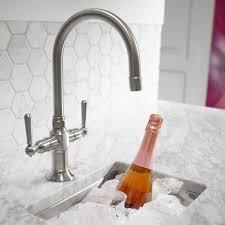 kitchen fixtures kitchen fixtures sinks faucets lighting efaucets com