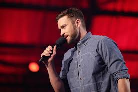 Justin Timberlake Not A Bad Thing Justin Timberlake U0027s Super Bowl Halftime Show The Backlash