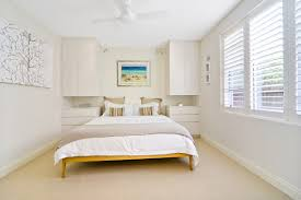 Small Bedrooms With Queen Bed Small Bedroom Ceiling Fan Including Decor Coverings Trends