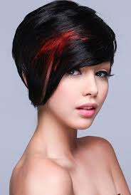 112 best hairpixie images on pinterest hairstyles short hair
