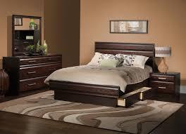 Bedrooms  Modern Queen Bedroom Sets Bedroom Furniture White - Queen size bedroom furniture sets sale