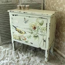 dove grey bedroom furniture painting bedroom furniture best grey spare bedroom furniture ideas