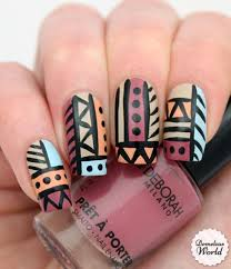 892 best nail inspiration images on pinterest enamels nail