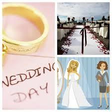 starting a wedding planning business what you need to start a wedding planner business
