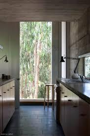 design house studio valparaiso 228 best kitchen images on pinterest interior design kitchen