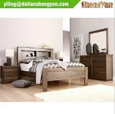 Hardwood Bedroom Furniture Sets by Solid Ash Wood Bedroom Furniture Set Solid Ash Wood Bedroom