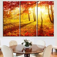 China Home Decor by Popular Sun Room Pictures Buy Cheap Sun Room Pictures Lots From