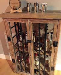 liquor cabinet toronto 10291