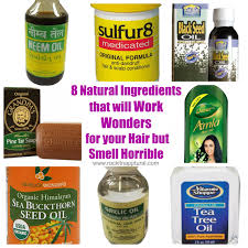 Vitamins That Help With Hair Growth 8 Powerful Ingredients For Hair Growth That Smell Horrible