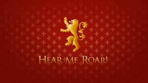 house lannister house lannister images house lannister hd wallpaper and background