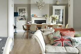 color schemes for a living room gray color schemes living room worldstem co