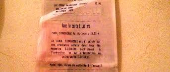 Rasoir Electrique Leclerc by Leclerc Sainte Eulalie Sainte Eulalie Contactez Le Directeur