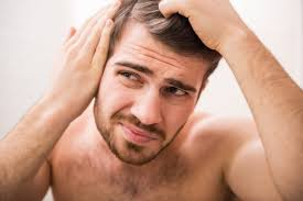 can you prevent male pattern baldness miami hair