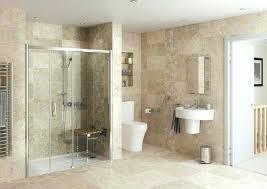 bathroom alcove ideas master bathroom closet designs walk in ideas shower alcove