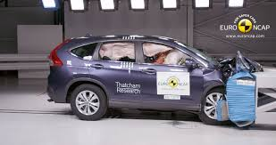 crash test siege auto 2014 crash test siege auto 2013 57 images 2013 honda crv crash test