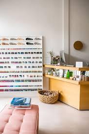 71 best nail salon ideas images on pinterest nail salons beauty