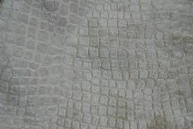 Alligator Upholstery Velvet Crocodile Alligator Snake Skin Texture Velvet Heavy