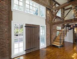 interior design names pilotproject org kitchen exterior barn doors pilotproject org style garage homes