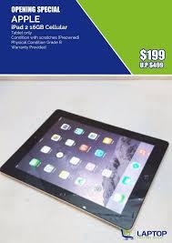 best 25 best laptop deals ideas on dell laptop deals