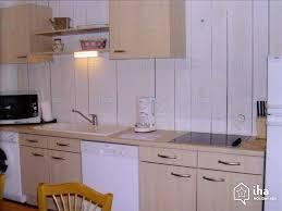 cuisine aurillac location aurillac pour vos vacances avec iha particulier