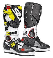 sport motorcycle boots sidi cycling and motorcycling shoes and clothes