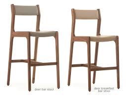 danish bar stools danish bar stools magnificent withs folding target teak craigslist