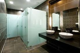 commercial bathroom ideas terrific ideas for commercial bathroom stall dividers tips guide on