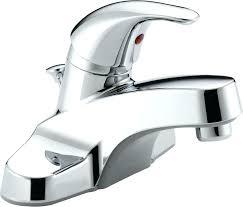 kohler bathroom faucet aerator u2013 cutme me