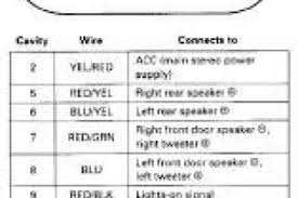99 honda civic ex wiring diagram wiring diagram