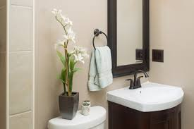 modern half bathroom colors modern small half bathroom ideas with