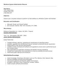 resume exle for resume exle for 28 images exle cover letter for resume 28