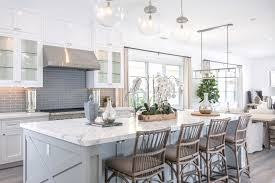 project west bay reveal design projects newport beach and newport
