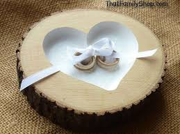 engraved pillows 108 best ring pillow box images on ring dish