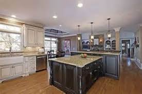 like the t shaped island kitchen pinterest t shaped kitchen