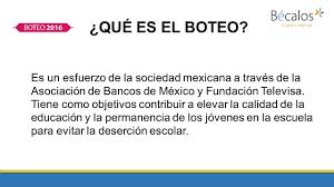 Challenge Para Que Es Programa De Inglés Hsbc Bécalos Challenge Con Ppt