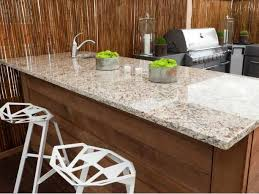 Kitchen Countertops Types 123 Best Lixinquartz Infor Images On Pinterest Kitchen Tops